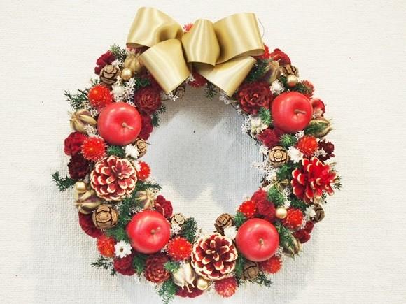 christmas-gift-hibiyakadan-2106-1