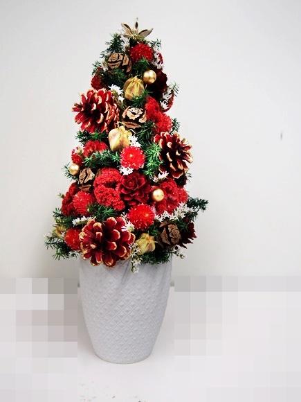 christmas-gift-hibiyakadan-2106-10