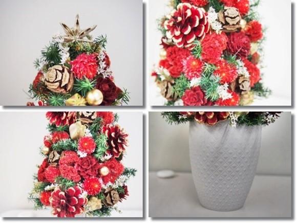 christmas-gift-hibiyakadan-2106-24
