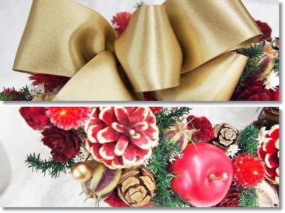 christmas-gift-hibiyakadan-2106-26