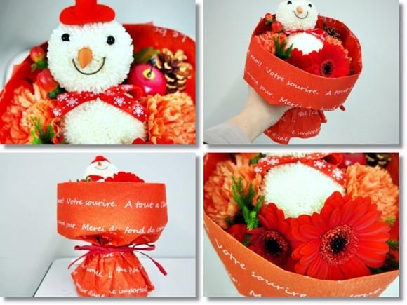 christmas-gift-hibiyakadan-2106-34
