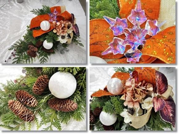 christmas-gift-hibiyakadan-2106-38