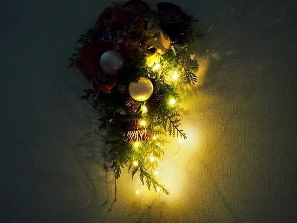 christmas-gift-hibiyakadan-2106-40