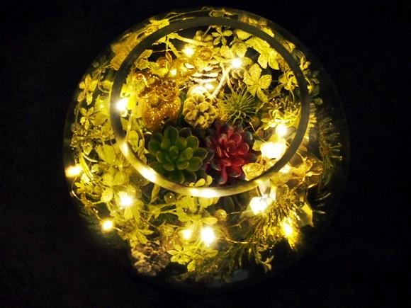 christmas-gift-hibiyakadan-2106-44