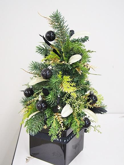 christmas-gift-hibiyakadan-2106-47