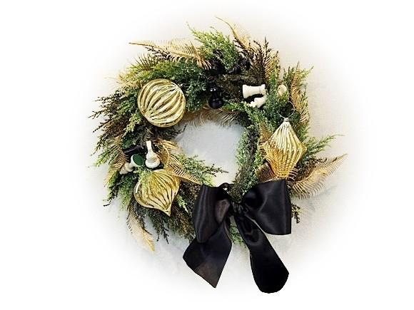 christmas-gift-hibiyakadan-2106-48