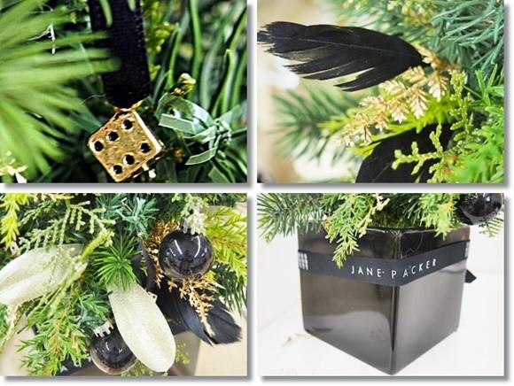 christmas-gift-hibiyakadan-2106-52