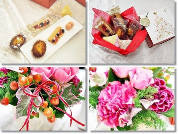 christmas-gift-sweets-hibiyakadan-14
