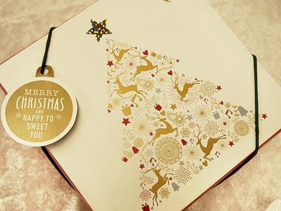 christmas-gift-sweets-hibiyakadan-4