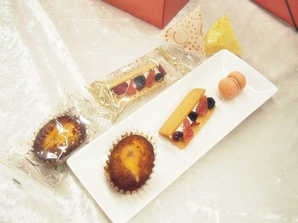 christmas-gift-sweets-hibiyakadan-9