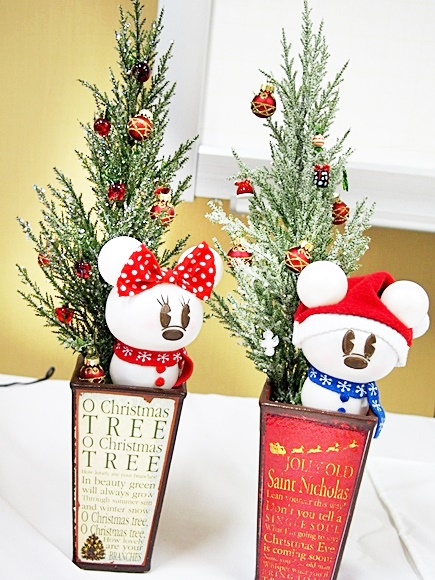 disney-christmas-tree-2016-1