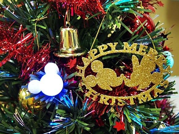 disney-christmas-tree-2016-38