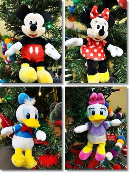disney-christmas-tree-2016-41