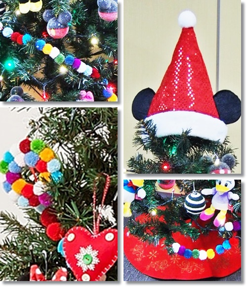 disney-christmas-tree-2016-43