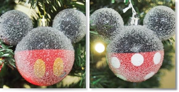 disney-christmas-tree-2016-44