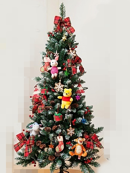 disney-christmas-tree-2016-45