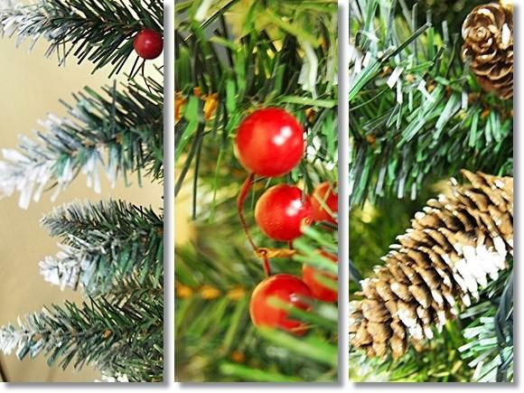 disney-christmas-tree-2016-47