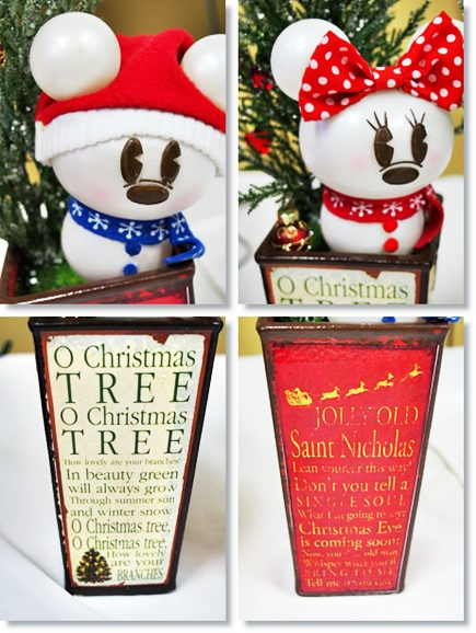 disney-christmas-tree-2016-48