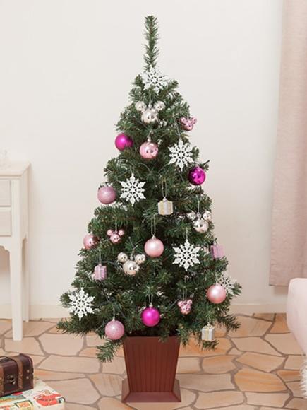 disney-christmas-tree-2016-50