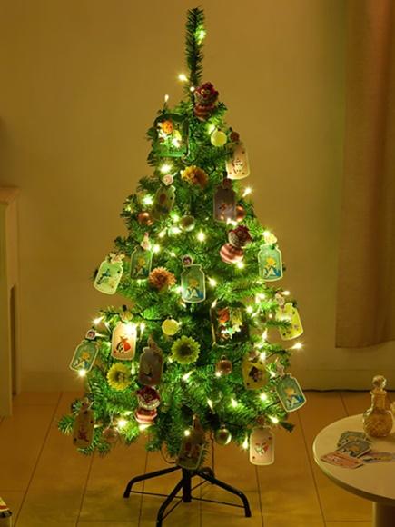 disney-christmas-tree-2016-51
