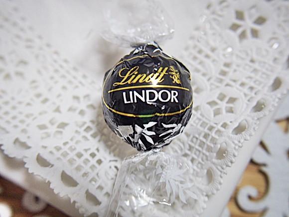 lindt-chocolate-lindor-12