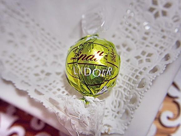 lindt-chocolate-lindor-13