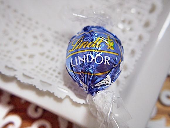 lindt-chocolate-lindor-14