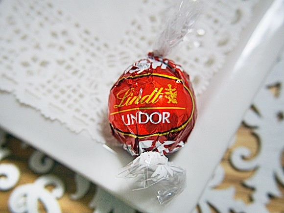 lindt-chocolate-lindor-15