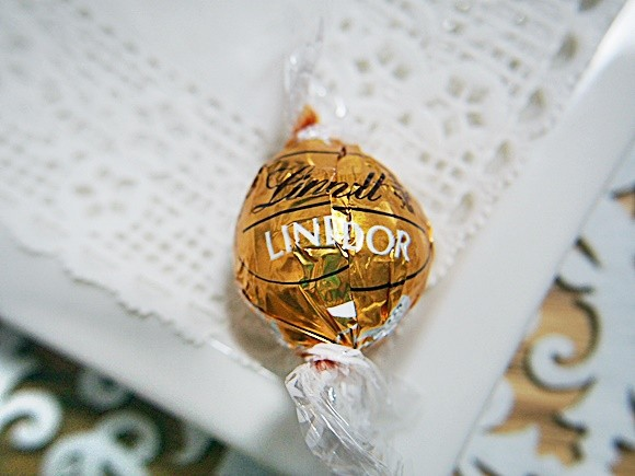 lindt-chocolate-lindor-16