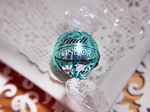lindt-chocolate-lindor-17