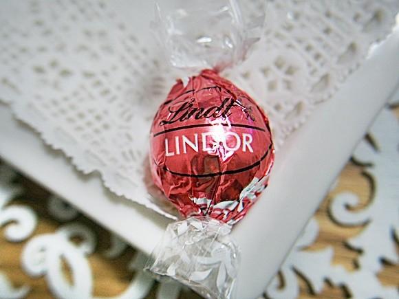 lindt-chocolate-lindor-18