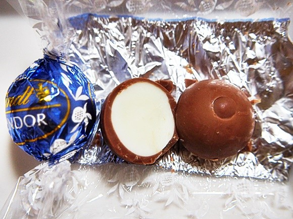 lindt-chocolate-lindor-19
