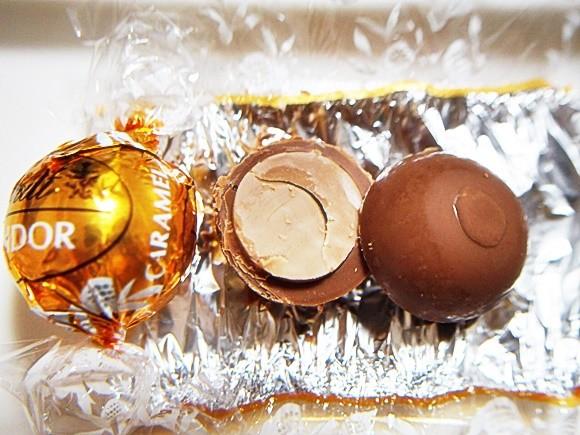 lindt-chocolate-lindor-20