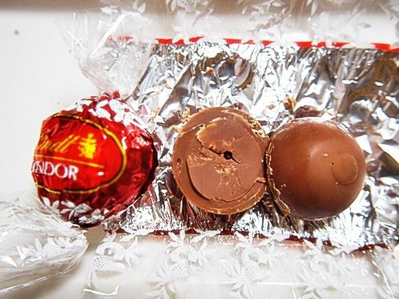 lindt-chocolate-lindor-21