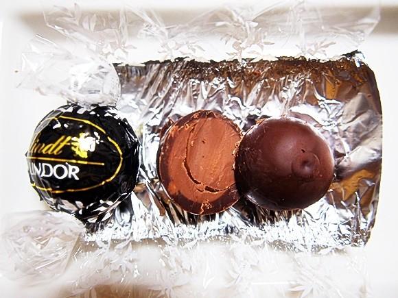 lindt-chocolate-lindor-23