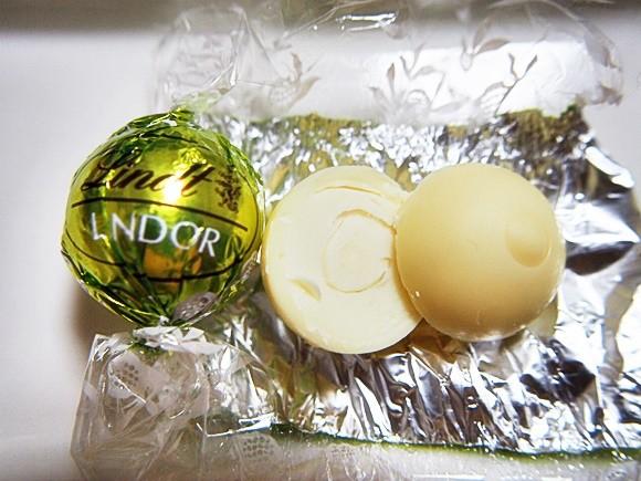lindt-chocolate-lindor-24