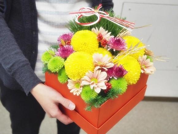 hibiyakadan-newyear-gifts-2017-3