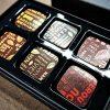【バレンタイン チョコ 本命用】ダルシー ビーントゥボンボンは彼氏用・ご主人用・自分用に人気の海外チョコレート